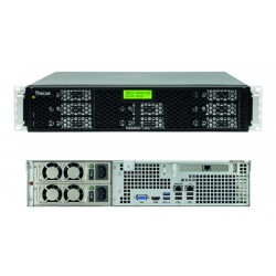 Thecus N8880U-10G Linux NAS SMB Rackmount