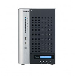 Thecus N7770-10G Linux NAS SMB Tower