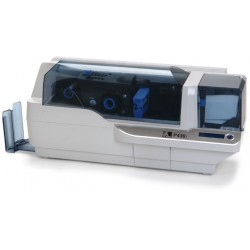 Zebra P430i ID Card Printer
