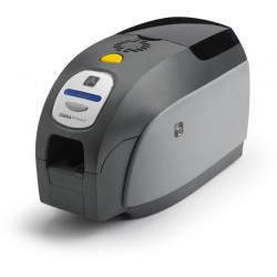 Zebra ZXP3 ID Card Printer