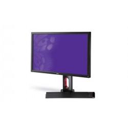 BenQ XL2420Z 144Hz 24 inch Gaming Monitor