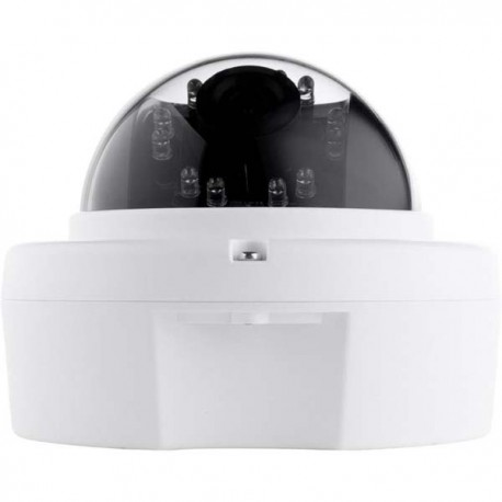 Linksys LCAD03VLNOD Outdoor Dome Camera 1080p 3MP Night Vision for Business