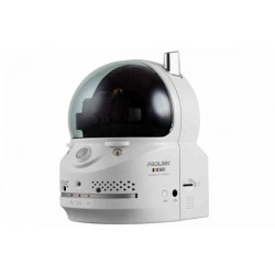 Prolink PIC1003WP Wireless IP Camera with Pan/Tilt