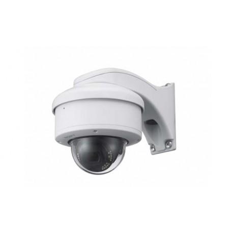 Sony Ipela SNC-VM772R IP Camera Video Security Camera Glossary