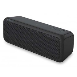 Sony SRS-XB3 Speaker Portable Full-range Extra Bass