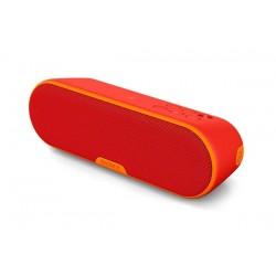 Sony SRS-XB2 Speaker Nirkabel Portabel dengan Bluetooth