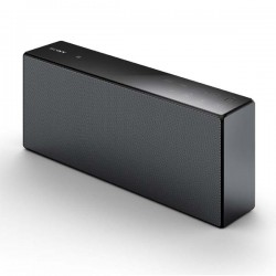 Sony SRS-X7 Speaker Wireless Portable with Wifi / Bluetooth