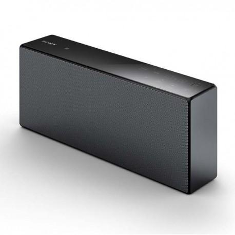 Sony SRS-X7 Speaker Wireless Portable with Wifi / Bluetooth