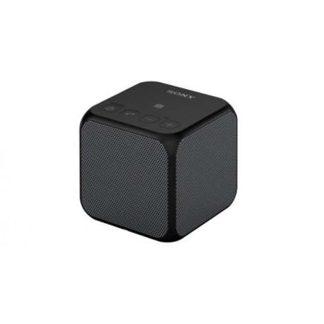 Sony SRS-X11 Portable Bluetooth Wireless Speaker