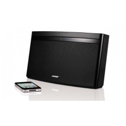 Bose Docking SoundLink Air Digital Music System