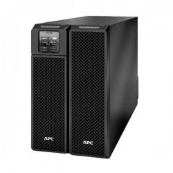 Apc SRT8KXLI Smart-UPS  On-Line Tower 8000 Watts / 8000 VA