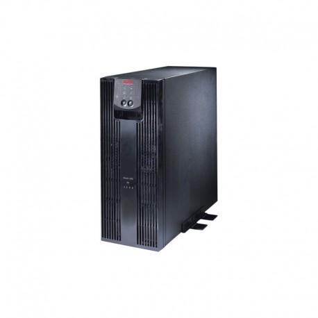APC SRC2000XLI-CC 2000 VA Online UPS With Battery