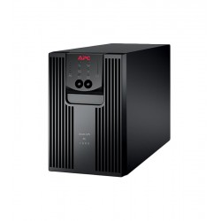APC SRC1000I Smart-UPS RC 1000VA 230V With Battery