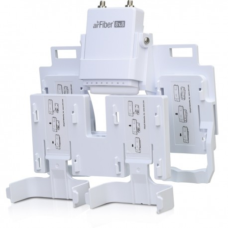 Ubiquiti AF-MPX8 Scalable airFiber® MIMO Multiplexer 8x8
