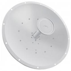 Ubiquiti Networks AF-3G26-S45 airFiber Antenna
