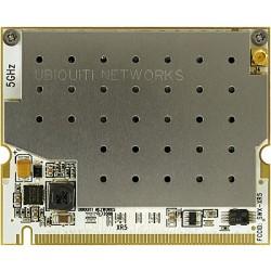 Ubiquiti XtremeRange 2 XR2 802.11b/g miniPCI Card