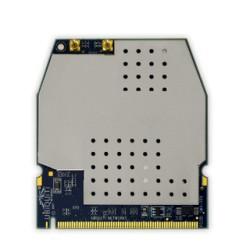 Ubiquiti Networks XtremeRange9 XR9 900MHz miniPCI Card