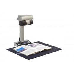 Fujitsu ScanSnap SV600 Image Scanner A3