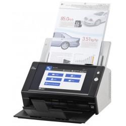 Fujitsu N7100 Image Scanner A4