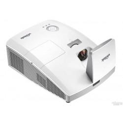Vivotek D755WTI WXGA Projector 3300 Ansi Lumens DLP Technology