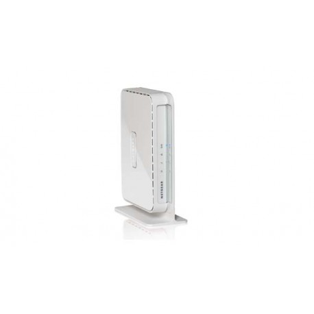 Netgear WN203 ProSafe Wireless Access Point With Antenna Gain 3 dBi (internal)
