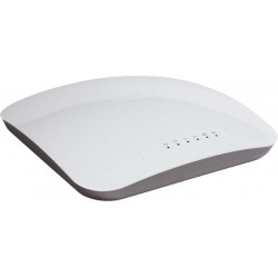 Netgear WNDAP660 ProSafe Wireless-N Dual Band Concurrent Access Point