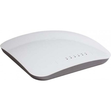 Netgear WNDAP660 ProSafe Wireless-N Dual Band Concurrent Access Point