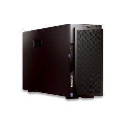 IBM System X3500 M5 E5-2609v3 5464I6A