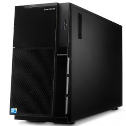 IBM System X3500 M5 E5-2650v3 5464I3A