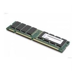 Lenovo 46W0788 8GB TruDDR4 Memory PC4-17000