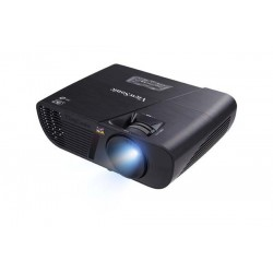 Viewsonic PJD5151 Projector 3300 Lumens SVGA DLP Technology