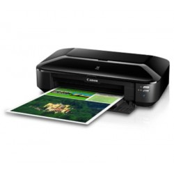 Printer Canon Pixma IP6870 A3 Injek 5 Color