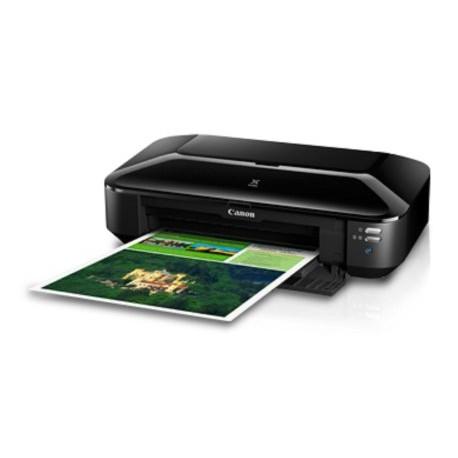 Printer Canon Pixma IP6870 A3 Injek 5 Color