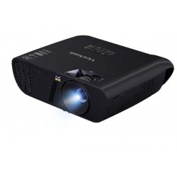 ViewSonic PJD7526W Projector 4000 Lumens WXGA DLP Technology