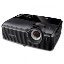 ViewSonic PRO8520HD Projector 5000 Lumens Full Hd DLP Technology