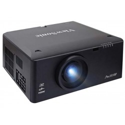 ViewSonic PRO10100 Projector 6000 Lumens XGA DLP Technology