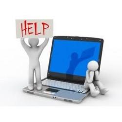 Service Komputer khusus wilayah Rengat