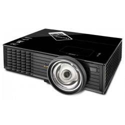 ViewSonic PJD6683WS Projector 3000 Ansi Lumens WXGA DLP Technology