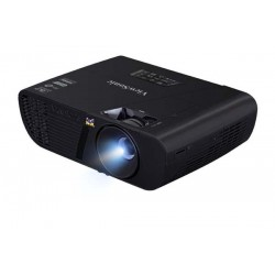 ViewSonic PJD7720HD Projector 3200 Lumens Full HD DLP Technology