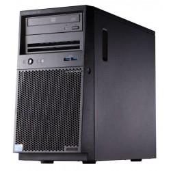 Lenovo System x3100 M5 E3-1231v3 (5457C5A)