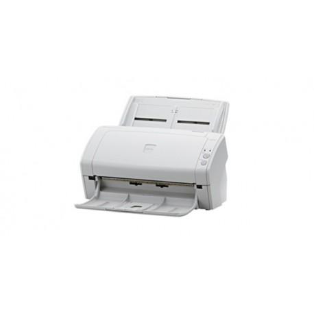 Fujitsu ScanPartner SP25 Image Scanner A4