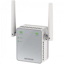 Netgear EX2700 N300 WiFi Range Extender