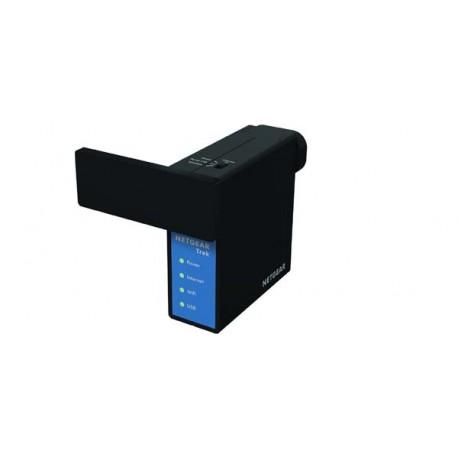 Netgear PR2000 N300 Trek Travel Router and Range Extender