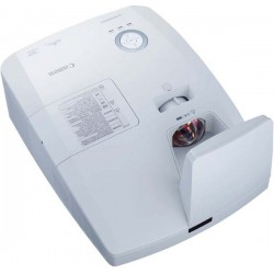 Canon LV-WX300USTI Proyektor 3000 Lumens WXGA Interactive Projection
