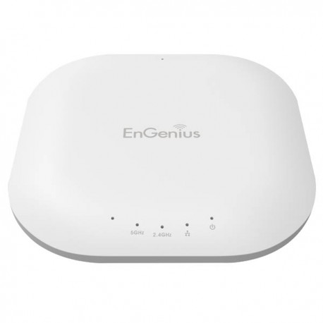 EnGenius Wireless-N 300Mbps+300Mbps EWS Managed Dual Concurrent AP