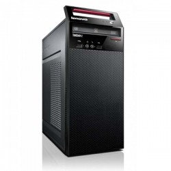 Lenovo 10ASA0-DEiA Think Edge 73 Desktop PC Core i3 2GB 500GB DOS