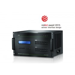 Aten VM1600 16x16 Modular Matrix Switch