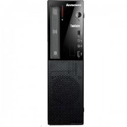 Lenovo ThinkCentre Edge E73-3KIF SFF Desktop PC Core i5 4GB 1TB Win7