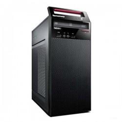 Lenovo ThinkCentre E73-DYIF ( 10ASA0DYIF ) Mini Tower Core i5 4GB 1TB Win7