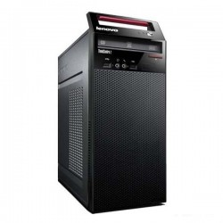 Lenovo ThinkCentre E73-ECIA Desktop PC Core i5 4GB 1TB DOS